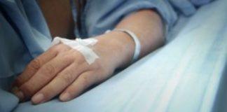Πολυτέλεια ή ανθρωπιστική ανάγκη η παρηγορική θεραπεία; Τι ισχύει στην Ελλάδα