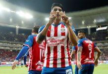 Πουλίδο: «Μου απαγόρευσαν να παίζω στην εθνική, λόγω Ελλάδας»