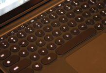 Προστασία α΄ κατοικίας: Αυξάνεται καθημερινά ο αριθμός των χρηστών της e-πλατφόρμας