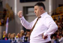 Πρόστιμο σε Γιατρά, Αγραβάνη για τον τελικό Κυπέλλου