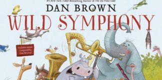 Πρώτο παιδικό βιβλίο από τον συγγραφέα του «Κώδικας Da Vinci»
