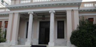 Πρωτοβουλίες για εκτόνωση της έντασης στα νησιά του Βορείου Αιγαίου