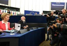 Πρωτοφανής αριθμός Επιτρόπων στην Αντίς Αμπέμπα για την αναβάθμιση των σχέσεων ΕΕ-Αφρικής