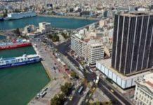 Ψήφισμα κατά της Χρυσής Αυγής ενέκρινε το Δημοτικό Συμβούλιο Πειραιά