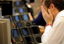Πτωτικό άνοιγμα για τις ευρωπαϊκές αγορές