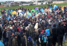 Το προσφυγικό γεννά φόβο κοινωνικών αντιδράσεων