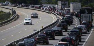 Ρώμη και Παρίσι απαγορεύουν πλέον την κυκλοφορία ρυπογόνων πετρελαιοκίνητων οχημάτων