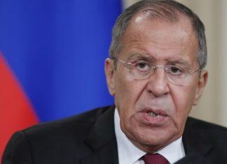 Ρωσία και Τουρκία ετοιμάζονται για νέες διαβουλεύσεις για την κατάσταση στο Ιντλίμπ