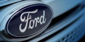 Ρουμανία: Χίλια αυτοκίνητα σε καθημερινή βάση θα παράγει η Ford στην Κραϊόβα