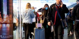 Ρουμανία: Δεν υπάρχουν κρούσματα του Covid-19 στη χώρα, λέει το υπουργείο Υγείας
