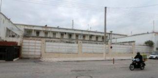 Σ. Νικολάου: Το σχέδιο για την ασφάλεια των σωφρονιστικών καταστημάτων