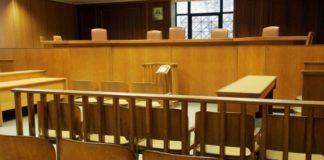 """Σε δίκη η  υπάλληλος νοσοκομείου Κιλκίς που κατηγορείται για """"φακελάκι"""""""