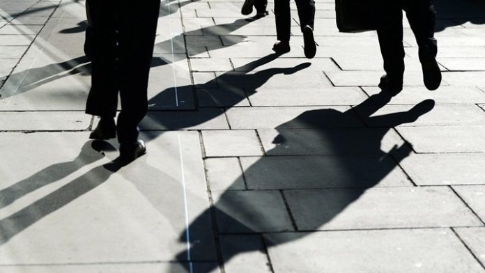 Σε επίπεδα ρεκόρ η έλλειψη ταλέντου παγκοσμίως, σύμφωνα με έρευνα