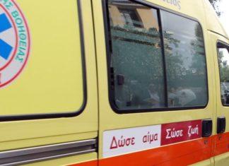 Σε κρίσιμη κατάσταση νοσηλεύεται 13χρονη  από την Ορεστιάδα