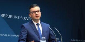 Σλοβενία: Αντιπαράθεση κομμάτων για έρευνα κοινοβουλευτικής επιτροπής