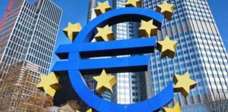 Στα 94 εκατ. ευρώ τα κέρδη της ΕΚΤ από τα ελληνικά ομόλογα