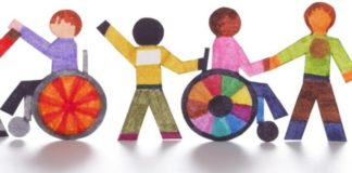 Στη βελτίωση των σχολικών υποδομών για την εξυπηρέτηση ΑμεΑ προχωρά ο δήμος Χανίων