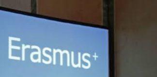 Στις 8 καλύτερες προτάσεις Erasmus+  ερευνητικό έργο από το Πανεπιστήμιο Δυτικής Μακεδονίας