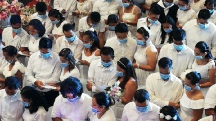 Φιλιππίνες: Θανάτωση σε όσους παραβιάζουν την καραντίνα
