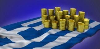Στις διεθνείς αγορές οι ελληνικές τράπεζες - Ποια τα οφέλη