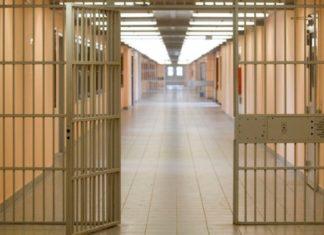 Στις φυλακές και ο τέταρτος αδελφός για τον φόνο του ιδιοκτήτη ψητοπωλείου