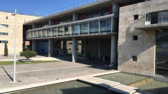 Δήμος Θεσσαλονίκης: Έρευνα για τη διαχείριση της πανδημίας και την επόμενη ημέρα