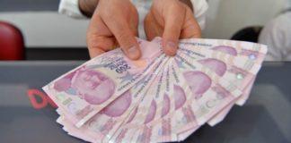 Στην… εντατική η τουρκική οικονομία