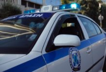 Σύλληψη 23χρονου μέλους σπείρας που λήστευε ηλικιωμένους στην περιοχή της Αγ. Βαρβάρας