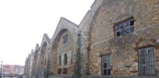 Σύμβαση «κλειδί» για την αποκατάσταση των Νεωρίων, στο παλιό λιμάνι των Χανίων