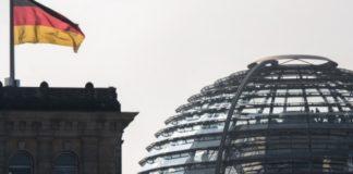 Συμμετοχή Δένδια-Παναγιωτόπουλου στις εργασίες της 56ης Διάσκεψης του Μονάχου για την Ασφάλεια