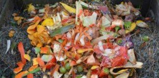 Συμμετοχή του Δήμου Χαλανδρίου στο ευρωπαϊκό πρόγραμμα Waste4think, για τα βιοαπόβλητα που μετατρέπονται σε καύσιμο