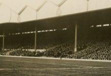 Συμπληρώθηκαν 110 χρόνια από το πρώτο παιχνίδι στο Old Trafford