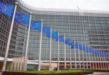 Συνάντηση εκπρόσωπων Κίνας, Ρωσίας, Γαλλίας, Γερμανίας, Βρετανίας και Ιράν στη Βιέννη την Τετάρτη
