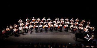 Συναυλίες της Εναλλακτικής Σκηνής της ΕΛΣ με ελεύθερη είσοδο