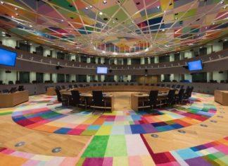 Συνεχίζονται οι διαπραγματεύσεις στις Βρυξέλλες για το Πολυετές Δημοσιονομικό Πλαίσιο 2021-2027