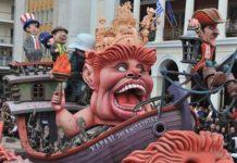 Συνεδριάζει εκτάκτως το δημοτικό συμβούλιο του Δήμου Πατρέων για τις καρναβαλικές εκδηλώσεις