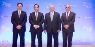 Τα βραβεία ανάπτυξης και ανταγωνιστικότητας σε έξι ελληνικές επιχειρήσεις