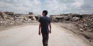 Τα βραβεία του Φεστιβάλ Ντοκιμαντέρ Νέων Δημιουργών «Στιγμές Αλήθειας»