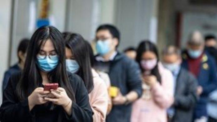 Τα fake news επιδεινώνουν τις επιδημίες, όπως η παρούσα με τον COVID-19