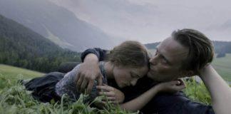 Ταινίες Πρώτης Προβολής: Ο Τέρενς Μάλικ επιστρέφει δριμύτερος