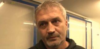 Τεγγελίδης στο ΑΠΕ-ΜΠΕ: «Στην Ξάνθη υπάρχουν ταλέντα πολύ καλύτερα από ορισμένα... κριάρια που βλέπουμε»