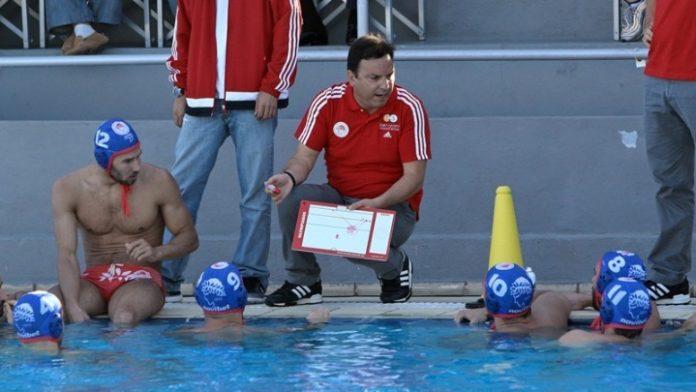 «Τελικός» πρωτιάς για Ολυμπιακό με Μπαρτσελονέτα