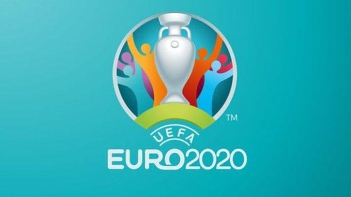 Τεράστια η ζήτηση εισιτηρίων για το Euro 2020