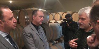 Θ. Καράογλου: Στο πλευρό των δήμων το υπουργείο Εσωτερικών (Μακεδονίας – Θράκης)