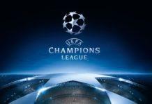 Bild: Πιθανότατα στη Λισαβόνα η τελική φάση του Champions League