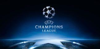 Τσέλσι – Μπάγερν: Ανοιχτό ματς στο Λονδίνο