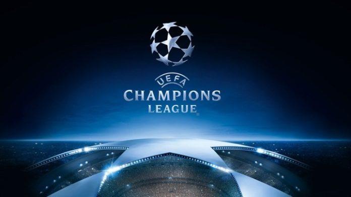 Αναβάλλονται οι αγώνες σε Champions και Europa League
