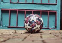 ΘΕΜΑ: Η μάχη των τεσσάρων για τα play offs