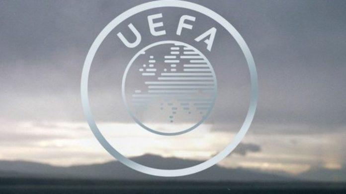 ΘΕΜΑ: Ο πέλεκυς της UEFA στους «μεγάλους» της Ευρώπης