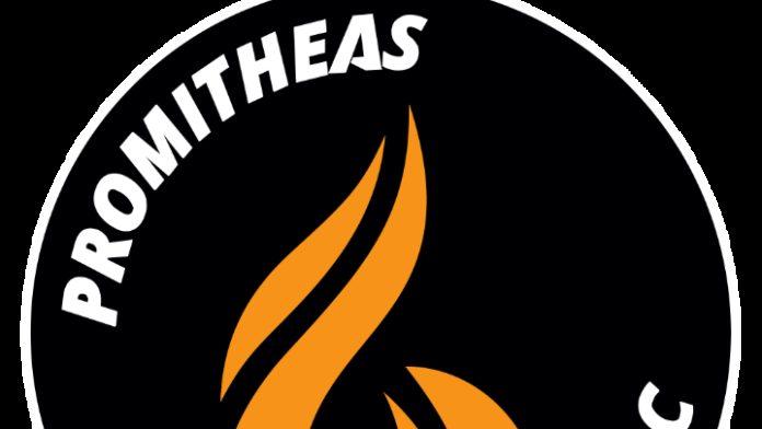 ΘΕΜΑ: Τέταρτη επαρχιακή ομάδα που φτάνει τελικό Κυπέλλου ο Προμηθέας Πατρών